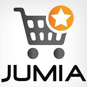 """I came with my best shoe"" – says man at Jumia Anniversary meeting in Ibadan as he got disappointed."